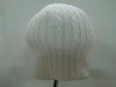 archivio(アルチビオ)の帽子