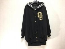 one spo(ワンスポ)のブルゾン