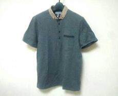 TED BAKER(テッドベイカー)のポロシャツ