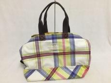 AVOCA(アヴォカ)のハンドバッグ