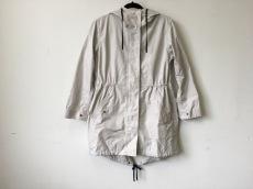 Maker's Shirt鎌倉(メーカーズシャツカマクラ)のブルゾン