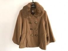 heather(ヘザー)のコート