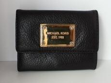 MICHAEL KORS(マイケルコース)のコインケース