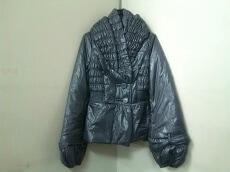 PAOLA FRANI(パオラ フラーニ)のダウンジャケット