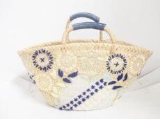 Fatima Morocco(ファティマモロッコ)のトートバッグ