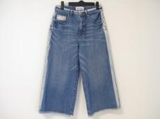 The Dayz tokyo(ザデイズトウキョウ)のジーンズ