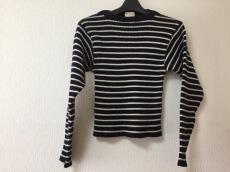 SAINT JAMES(セントジェームス)のセーター