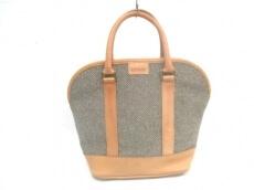 hartmann(ハートマン)のハンドバッグ