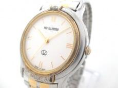 PER VALENTINO(ペレ バレンチノ)の腕時計