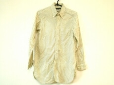 Engineered Garments(エンジニアードガーメンツ)のシャツブラウス