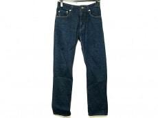 Engineered Garments(エンジニアードガーメンツ)のジーンズ