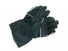 GOLDWIN(ゴールドウィン)の手袋