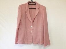 Falierosarti(ファリエロサルティ)のジャケット