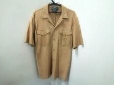 RalphLauren COUNTRY(ラルフローレン カントリー)のシャツ