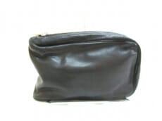 REDMOON(レッドムーン)のセカンドバッグ