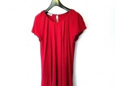 MOSCHINO CHEAP&CHIC(モスキーノ チープ&シック)のドレス