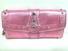 EPINE DE ROSE(エピンドローズ)の長財布