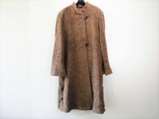 AGATHA(アガタ)のコート