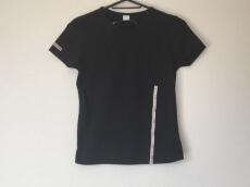 PAOLA FRANI(パオラ フラーニ)のTシャツ