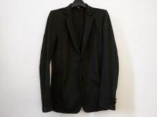 SHELLAC(シェラック)のジャケット