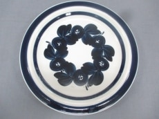 ARABIA(アラビア)の食器