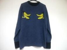 ROC STAR(ロックスター)のセーター