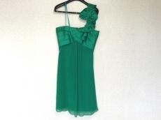 MaxandCleo(マックスアンドクレオ)のドレス