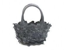 fxa FERRIRA(エフバイエーフェリーラ)のハンドバッグ