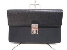 VALENTINO(バレンチノ)のセカンドバッグ