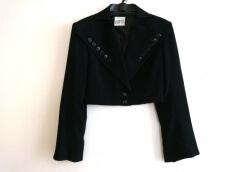 NORMA KAMALI(ノーマカマリ)のジャケット