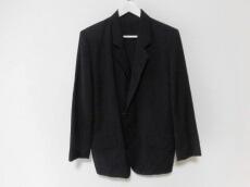 I.S.(アイエス イッセイミヤケ)のジャケット