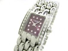 CHAUMET(ショーメ)の腕時計