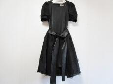 GIVENCHY(ジバンシー)のドレス
