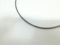 TROLLBEADS(トロールビーズ)のネックレス
