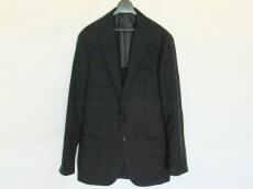 RING JACKET(リングジャケット)のジャケット