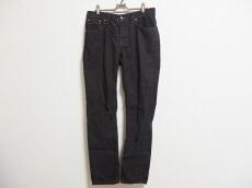 NudieJeans(ヌーディージーンズ)のパンツ