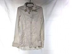 REMI RELIEF(レミ レリーフ)のジャケット