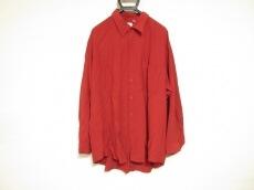 MOSCHINO CHEAP&CHIC(モスキーノ チープ&シック)のシャツ