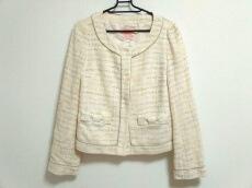 MINIMUM(ミニマム)のジャケット