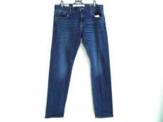 THE SHOP TK(ザ ショップ ティーケー)のジーンズ
