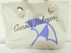 ARNOLD PALMER(アーノルドパーマー)のトートバッグ