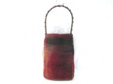 sissirossi(シシロッシ)のトートバッグ