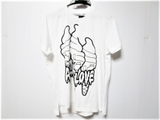 stellamccartney(ステラマッカートニー)のTシャツ