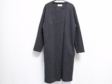 かぐれ(カグレ)のコート
