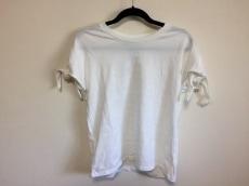 BEAUTY&YOUTH UNITEDARROWS(ビューティアンドユース ユナイテッドアローズ)のTシャツ