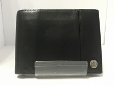 BMW(ビーエムダブリュ)の3つ折り財布