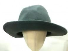 LOVELESS(ラブレス)の帽子