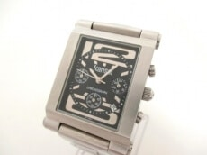 kansai(カンサイ)の腕時計