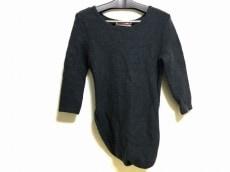 mint designs(ミントデザインズ)のセーター