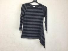 s'yte(サイト)のセーター